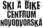 Bombakola.cz